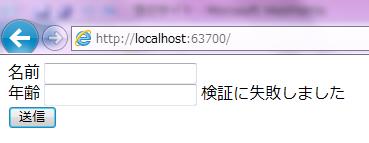 20110929223104