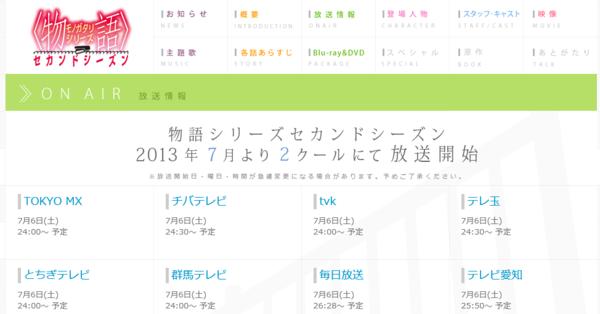 f:id:shiba-yan:20130706014937p:plain