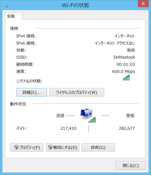 f:id:shiba-yan:20140105215629p:plain