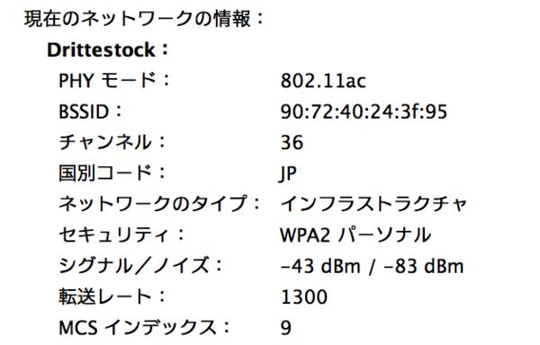 f:id:shiba-yan:20140106001549p:plain