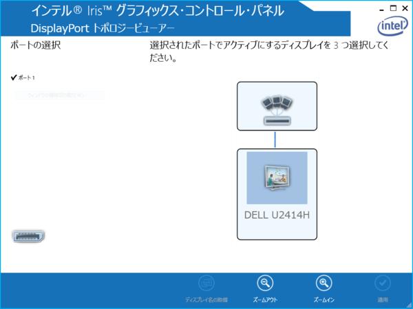 f:id:shiba-yan:20140902211834p:plain
