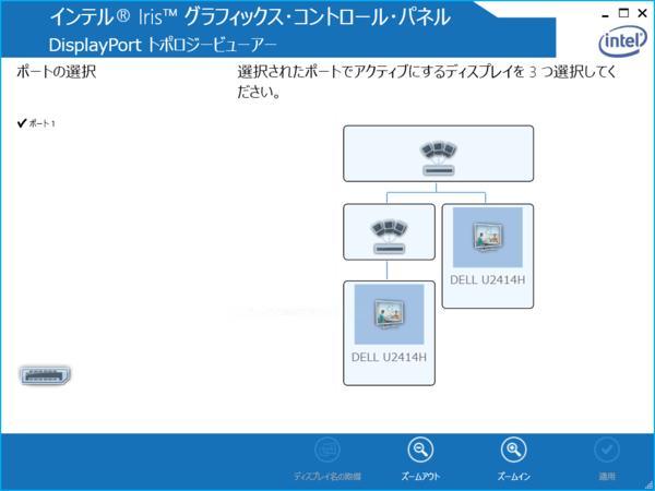 f:id:shiba-yan:20140904013209p:plain
