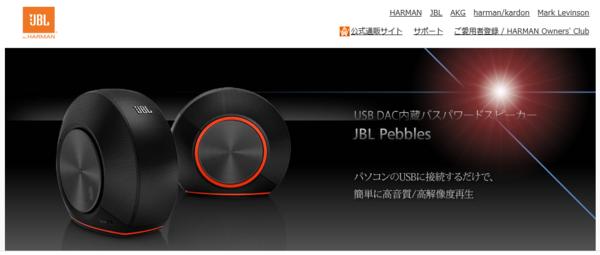 f:id:shiba-yan:20140908213737p:plain