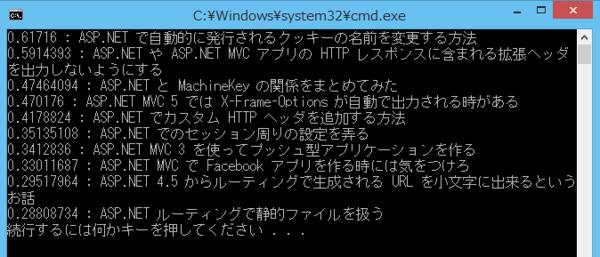 f:id:shiba-yan:20150306181432p:plain