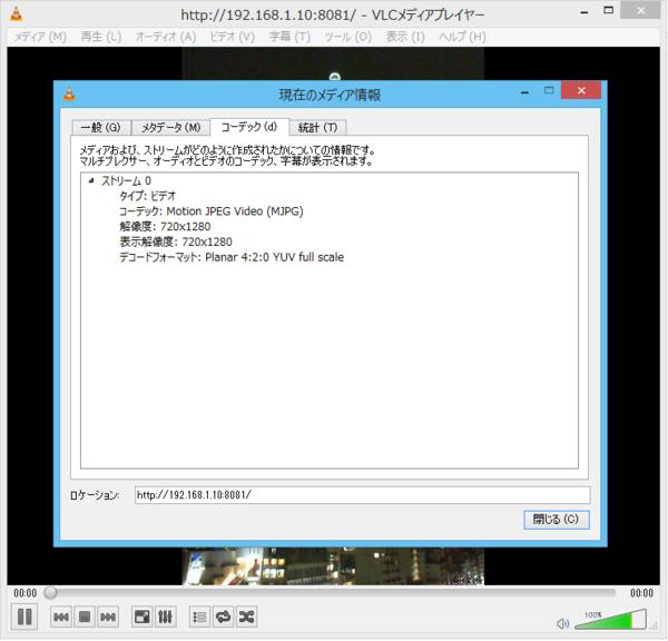f:id:shiba-yan:20150421224303p:plain