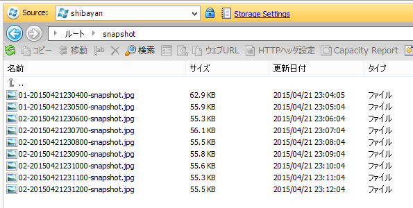 f:id:shiba-yan:20150421231300p:plain