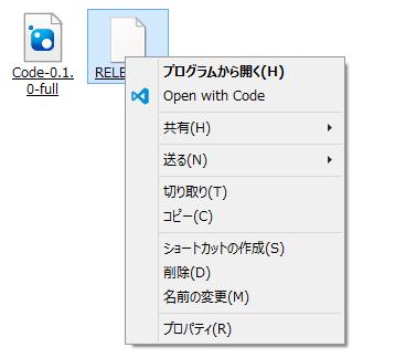 f:id:shiba-yan:20150430022624p:plain