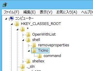 f:id:shiba-yan:20150430023022p:plain