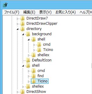 f:id:shiba-yan:20150430023416p:plain