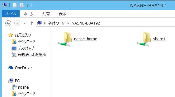 f:id:shiba-yan:20150627001951p:plain