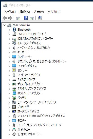 f:id:shiba-yan:20150730002712p:plain