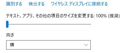 f:id:shiba-yan:20150730012127p:plain