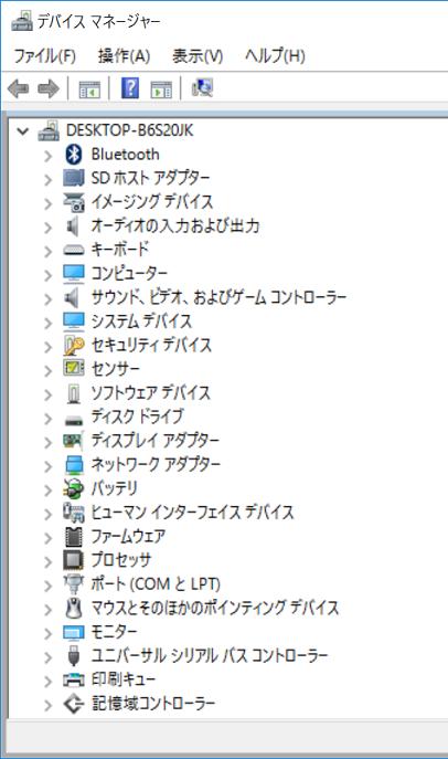 f:id:shiba-yan:20150731014718p:plain