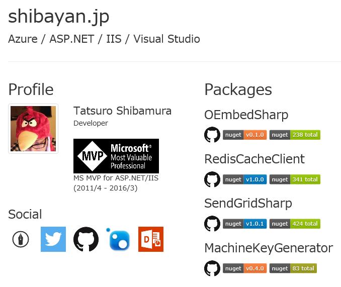 f:id:shiba-yan:20150812220229p:plain