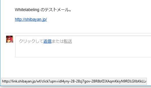 f:id:shiba-yan:20150910225607p:plain