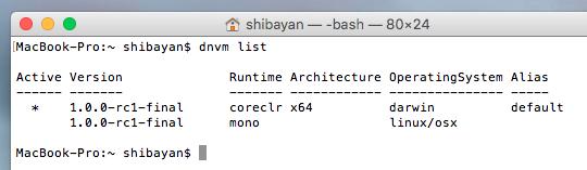 f:id:shiba-yan:20151125160215p:plain