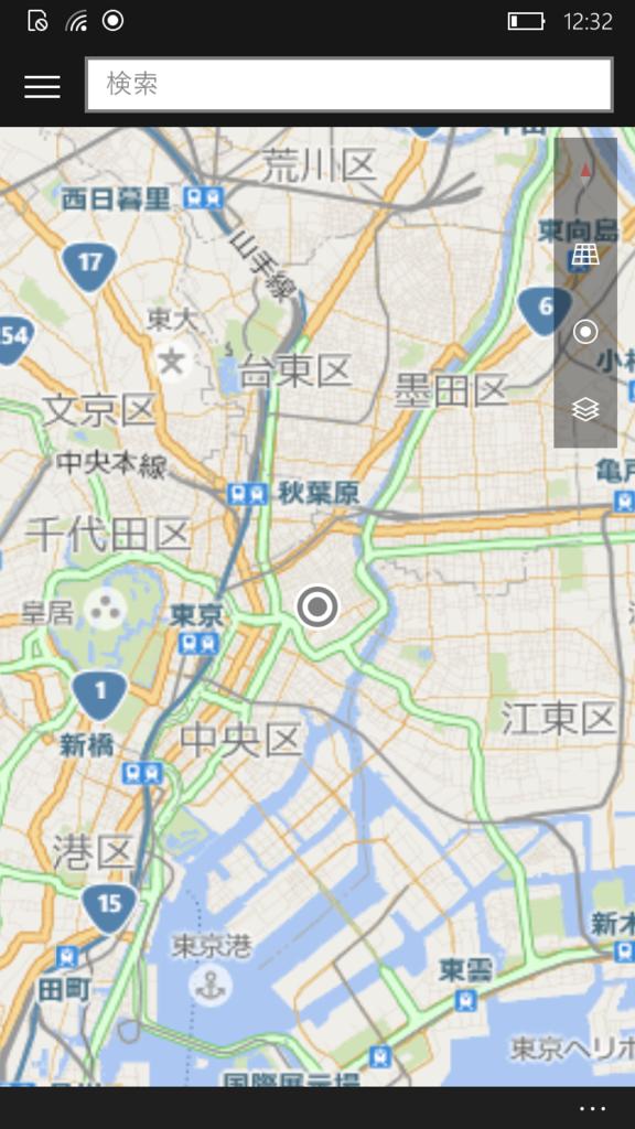 f:id:shiba-yan:20151127124029p:plain:w400