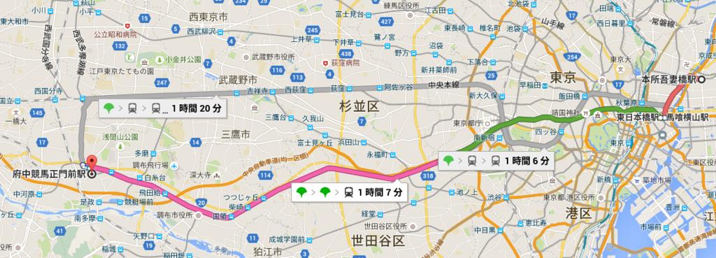 f:id:shiba-yan:20160221234957p:plain