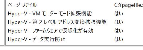 f:id:shiba-yan:20160503005134p:plain:w400