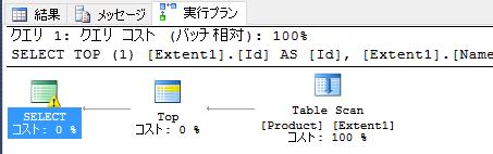 f:id:shiba-yan:20160612013417p:plain
