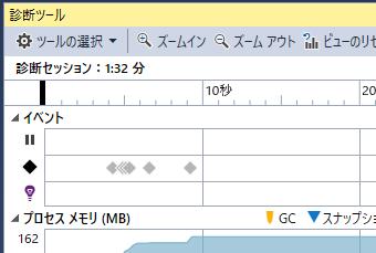 f:id:shiba-yan:20160704001231p:plain