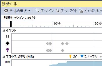 f:id:shiba-yan:20160704001625p:plain