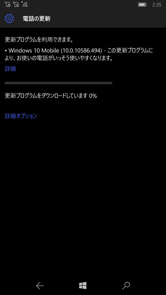 f:id:shiba-yan:20160728025013p:plain:w450