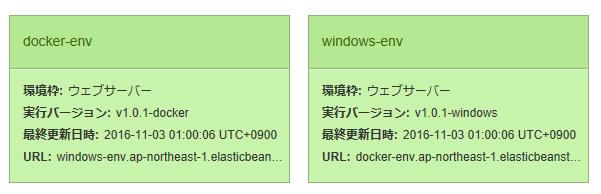 f:id:shiba-yan:20161103010048p:plain