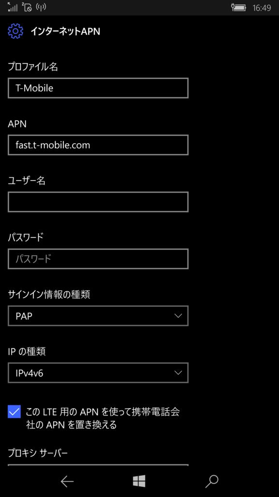 f:id:shiba-yan:20161114095436p:plain:w450