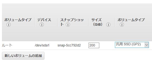f:id:shiba-yan:20170110222229p:plain
