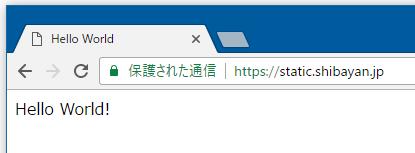 f:id:shiba-yan:20170209231646p:plain
