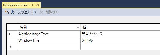 f:id:shiba-yan:20170220140740p:plain