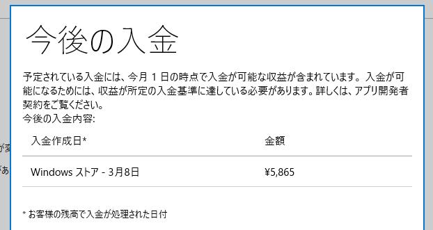 f:id:shiba-yan:20170313212828p:plain