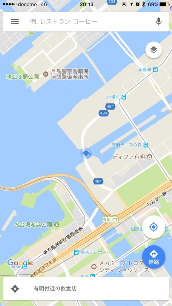 f:id:shiba-yan:20170717230755p:plain:w450