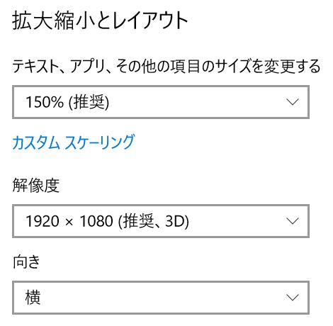 f:id:shiba-yan:20171118194343p:plain:w350