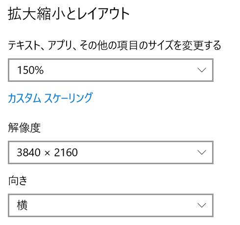 f:id:shiba-yan:20171118194404p:plain:w350