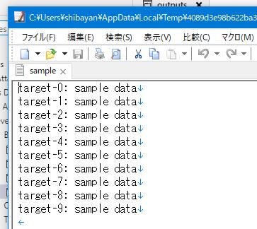 f:id:shiba-yan:20180130164521p:plain