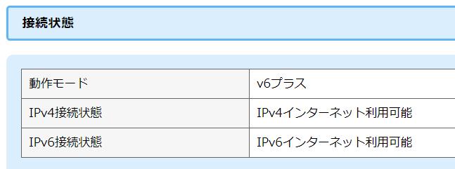 f:id:shiba-yan:20181114201105p:plain