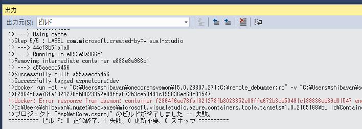f:id:shiba-yan:20190208174937p:plain