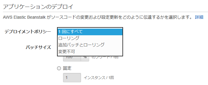 f:id:shiba-yan:20190307012116p:plain
