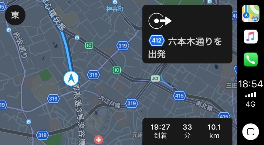 f:id:shiba-yan:20190420215139p:plain
