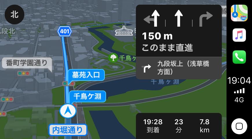 f:id:shiba-yan:20190420215154p:plain