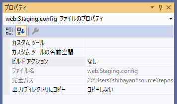 f:id:shiba-yan:20190604013256p:plain