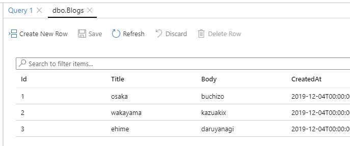 f:id:shiba-yan:20191206232039p:plain