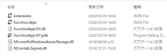f:id:shiba-yan:20200324180842p:plain