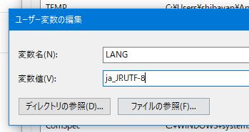 f:id:shiba-yan:20200911031835p:plain