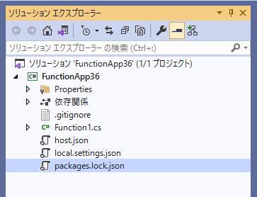 f:id:shiba-yan:20210116152515p:plain