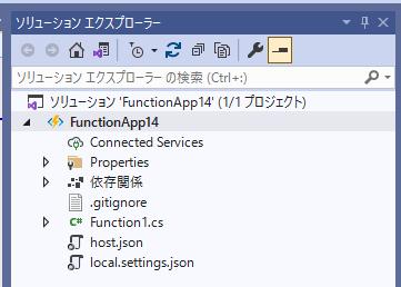 f:id:shiba-yan:20210527123858p:plain