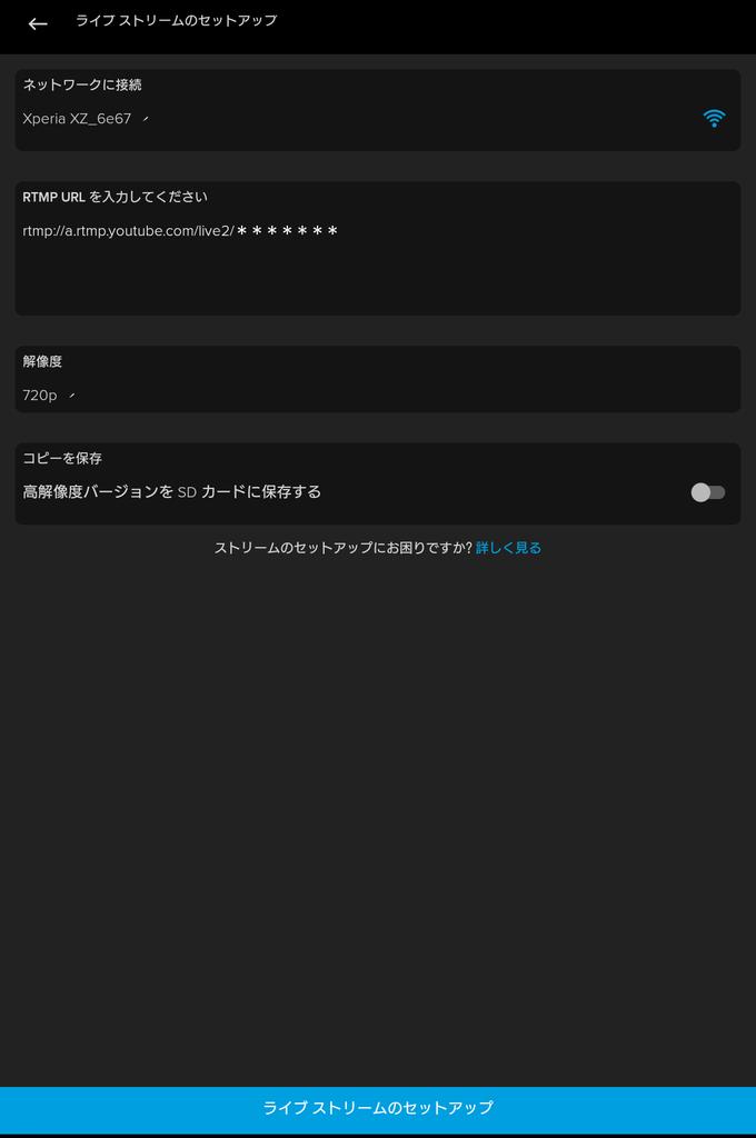 f:id:shiba2often:20181026121019p:plain