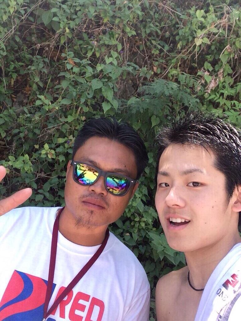 f:id:shiba4848:20170125090806j:image